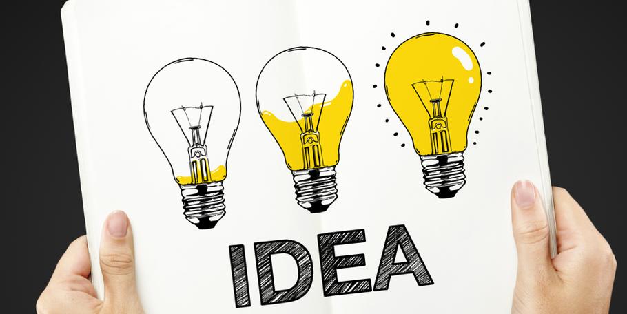 marketing-raffle-tickets-ideas